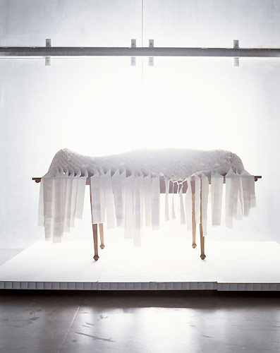 https://www.fashionoffice.org/design/2007/eindhoven9-2007.jpg